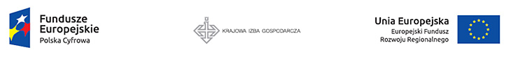 loga UE